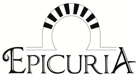 Epicuria logo2 1