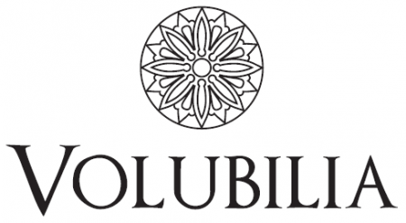 Volubilia logo