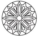 VOLUBILIA